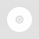 Suites pour orchestre de J.S Bach 3760127220176
