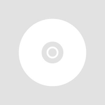 Puissance rai r n b 2009 4CD