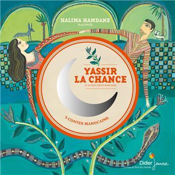 Yassir-la-chance-:-et-autres-contes-marocains