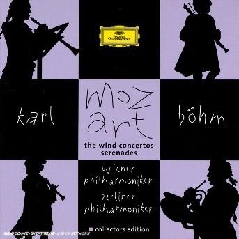Mozart : sérénades et divertimenti - Page 2 U0028947752226