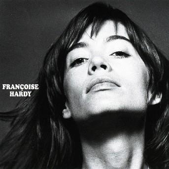 Françoise Hardy - Page 5 U0724384064129
