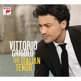 Vittorio Grigolo U0884977606881