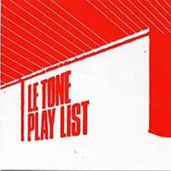 Play List dans 02. Cartoons sonores u3298490423110